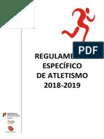 re_atletismo_18_19.pdf