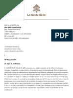Hf Jp-II Apl 15081988 Mulieris-dignitatem