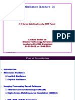 Sarkar Presentation 03
