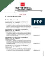 BOCM .pdf
