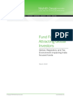 Fund-Formation-Attracting-Global-Investors.pdf
