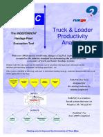 TALPACflyer.pdf