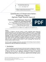 1-s2.0-S2351978915010252-main (1).pdf