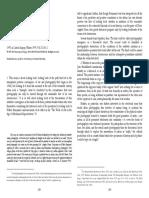krauss.pdf