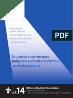 LibroCasillas.pdf