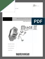 MIAGE IT.pdf