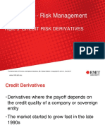 Topic 3 Credit Derivatives_updated-3