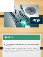 Lecture 8. Quality New.ppt