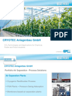 CRYOTEC-CO2 Technologies and Application-2017 mit Comtec.pdf