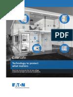 AFDD+-range-brochure.pdf