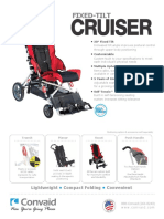 Cruiser-Sell-Sheet.pdf
