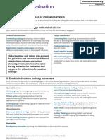 BetterEvaluation Rainbow Framework 7 clusters 2013.pdf