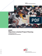 +Objetive_oriented_planning-zoop.pdf