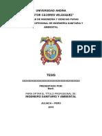 FORMATO TESIS.docx