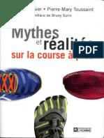 www.1001ebooks.com-Mythes et réalités sur la course à pied.pdf