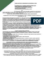 28.TEME-ŞI-DEZBATERI-POLITICE-ÎN-PARLAMENTUL-ROMÂNIEI-LA-1900.docx