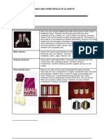 Indian Handicraft Process.pdf