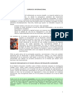 43553_179279_Comercio internacional.doc
