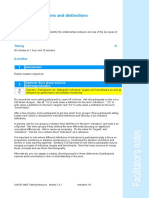2-3-1FN_indicators