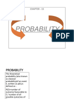 PROBABILITY-WPS Office.ppt