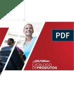 Portuguese-LifeFitness-CommercialCatalog-vf.pdf