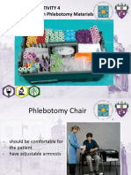 Activity-4-Phlebotomy-Materials.pdf