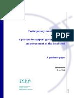 114599.pdf