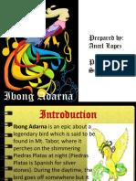 ibongadarna-130109203735-phpapp01.pdf