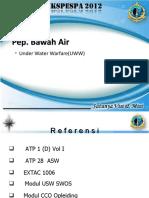 1-ASW (102)