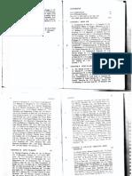 MINE ENVIRONMENT BY PROF. G.B. MISHRA.pdf