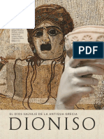 Dioniso (Historia National Geographic)