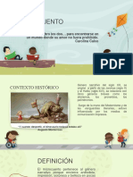 elmicrocuento-140217145925-phpapp01.pdf