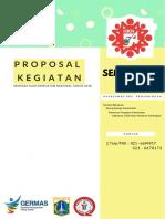 PROPOSAL SPONSORSHIP HKN ACC OK.docx