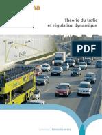 CO18027518 Theorie-du-trafic_0.pdf