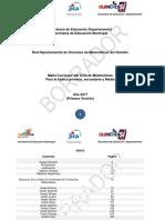MALLA CURRICULAR 2017matemáticas.pdf