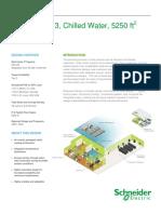 RD04DSR1.pdf