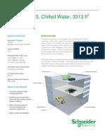 RD03DSR2.pdf