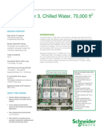 RD22DSR1.pdf