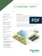 RD09DSR1.pdf