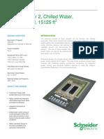 RD33DSR1.pdf