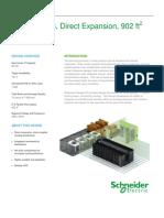 RD39DSR1.pdf