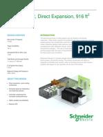 RD41DSR1.pdf