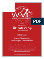 WMC Official Case - 2016 (1)