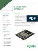 RD64DSR1.pdf