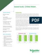 RD65DSR0.pdf