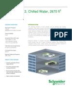 RD71DSR1.pdf