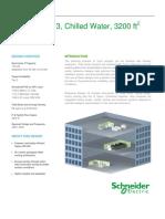 RD74DSR1.pdf