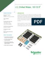 RD81DSR0.pdf
