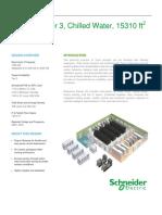 RD82DSR0.pdf