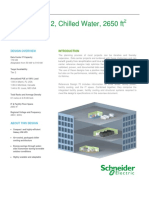 RD70DSR1.pdf